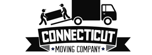 Connecticut Moving Company
